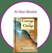 Al-Non-Books