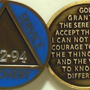 alcoholics-anonymous-custom-dated-blue-medallion