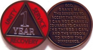 alcoholics-anonymous-custom-red-medallion