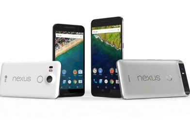 Android P : Les Nexus non éligibles à la Developer Preview