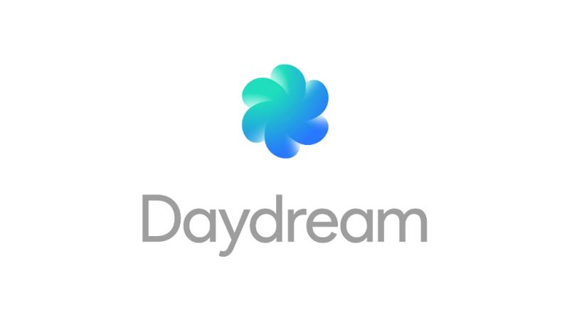 DayDream White