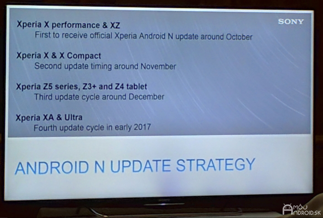 sony-xperia-android-nougat-update-strategy