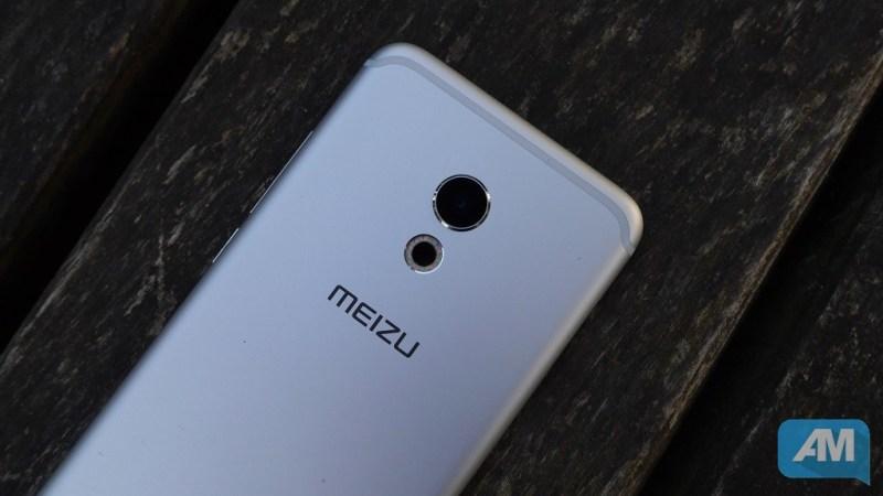meizu-pro-6-camera