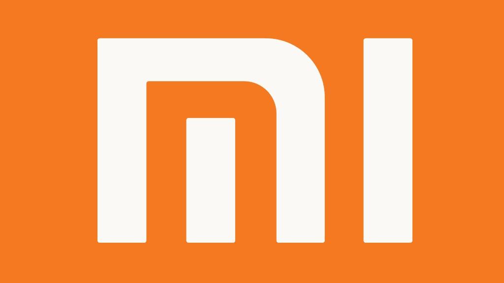 Xiaomi : Plusieurs boutiques partenaires en France