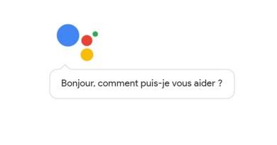 Google Assistant Go : Disponible pour les smartphones abordables