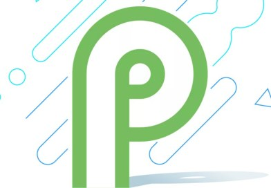 Android P : La Developer Preview débute