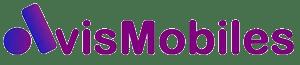 Avis Mobiles, le blog avis smartphone