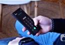 Samsung Galaxy USSD Codes