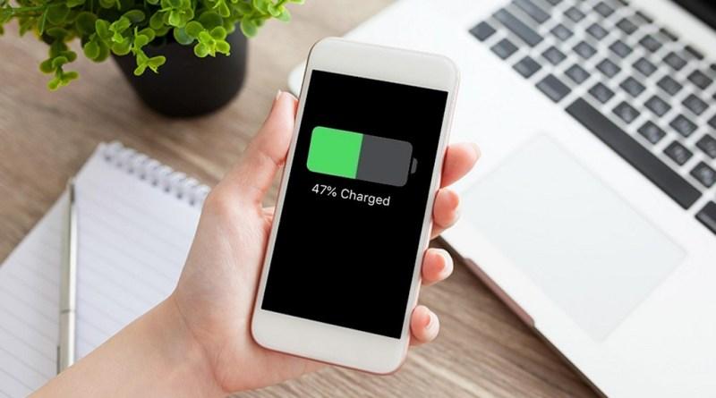 Comment Bien Recharger son Smartphone