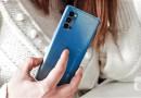 Test du OPPO RENO 4 PRO : le smartphone presque parfait