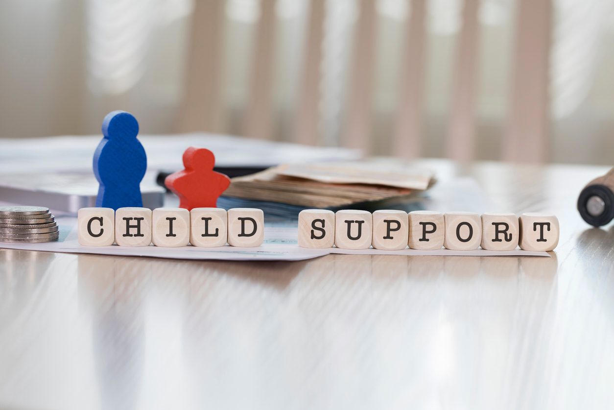 Colorado Child Support What Parents Need To Know