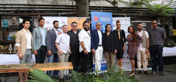 2015 dominican film festival