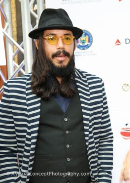 Aulio Ivan - Director, Swingers