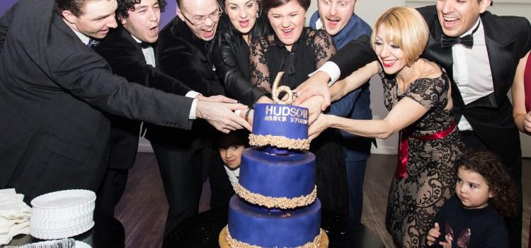 Hudson Dance Studio Celebrates 6 Years