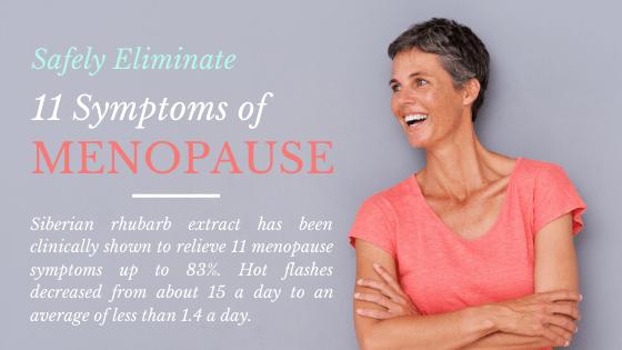 Safely_Eliminate_ 11_Symptoms_of_Menopause