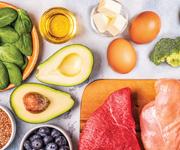 Foods_for_Ketogenic_Diet