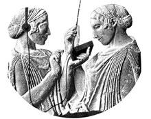 Nuntii Latini