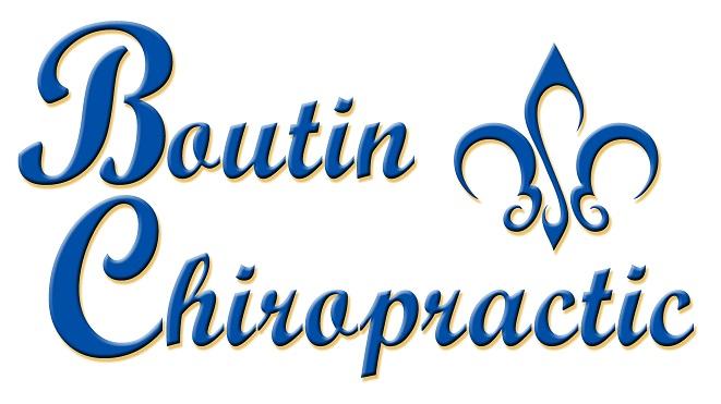 logo design louisville