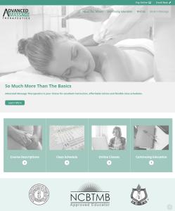 web design louisville