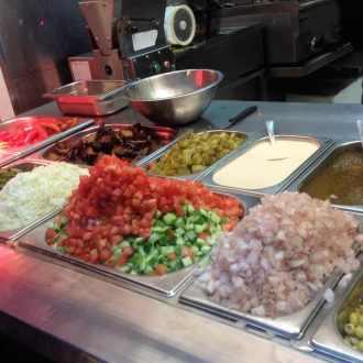 salads_Easy-Resize.com