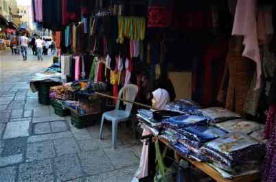 shopclosed_Easy-Resize.com