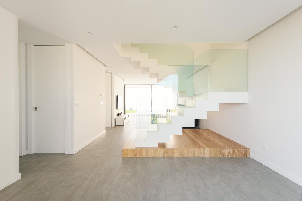 Agus House