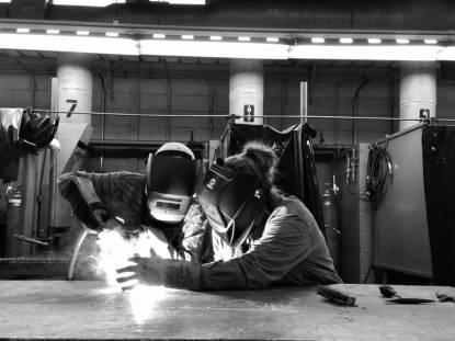 susan_welding
