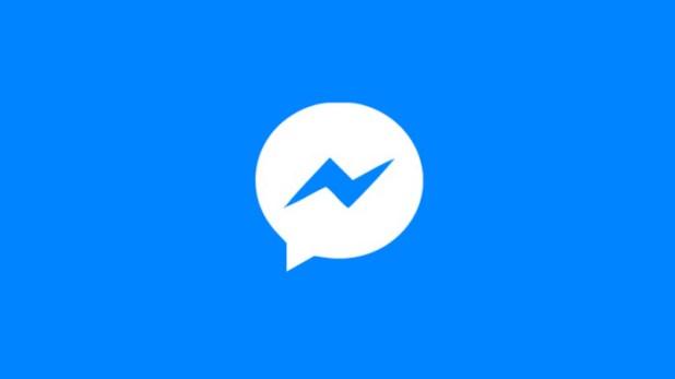 פייסבוק משיקה את גרסת המסנג'ר לדור ה- Z