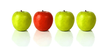 apples-350