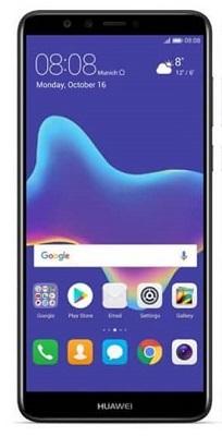 Как сделать клон любого приложения (двойное приложение) в телефоне Huawei