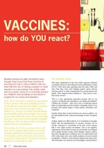 IVM44_Vaccines-how_do_YOU_react_Page_1__54554.jpg