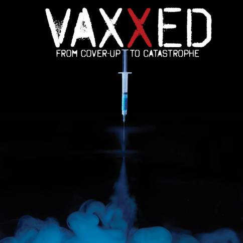 vaxxed-facebook-and-instagram-square