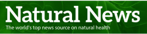 natural-news-logo