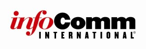 Jason McGraw from InfoComm talks education and InfoComm 2017 registration at ISE 2017
