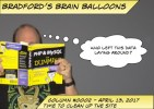 Bradford's Brain Balloons Column #0016 – Which file is it?