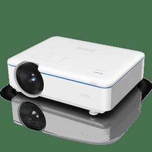 BenQ LU950 projector