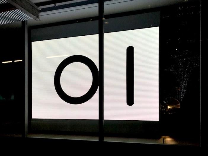 Samsung looks to push boundaries of LED displays