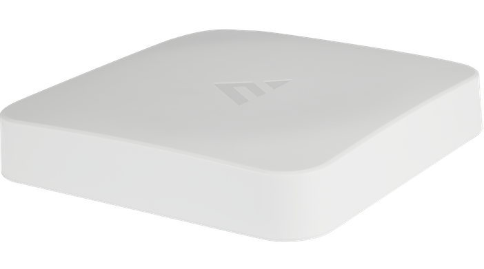 Pakedge WA-4200 access point now available