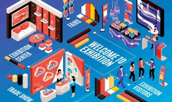 How InfoComm 2020 can impact future AV events