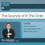 AVNation Special In The Dark slate