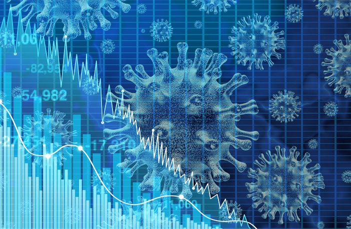 AVIXA AV Industry Forecast August 2020