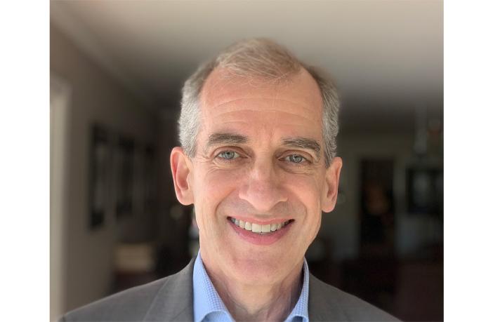 Bill Hensley joins RTI as head of global marketing