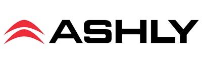 Ashly Audio
