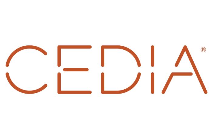 CEDIA Logo-1