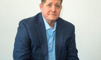 Tim Albright AVNation Media