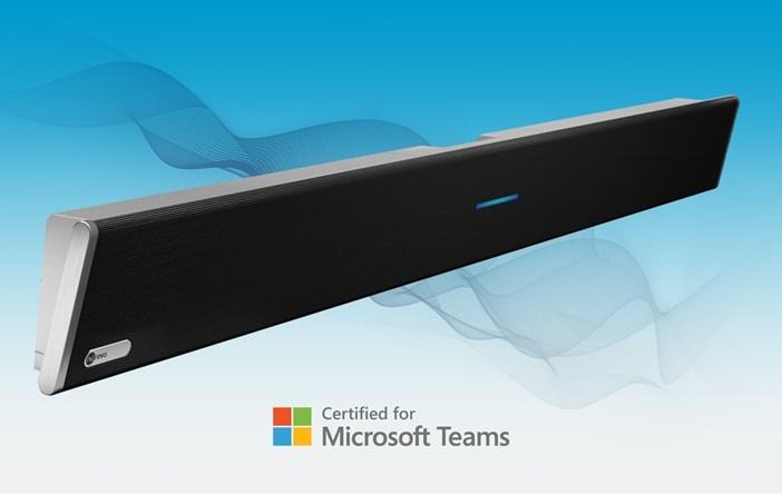 Microsoft Teams certification
