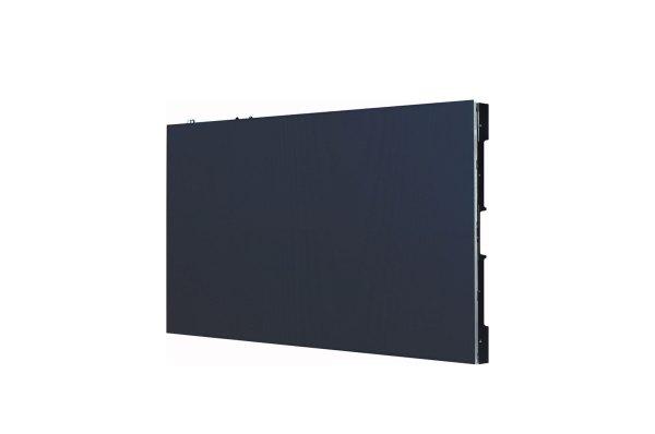 LG Panel
