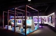 ACMI Games Lab