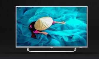 MediaSuite Pro TVs