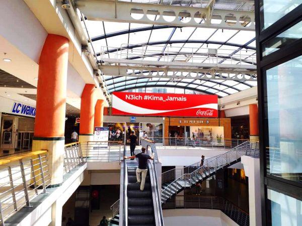 PikassoPikasso Algiers Bab Ezzouar Mall